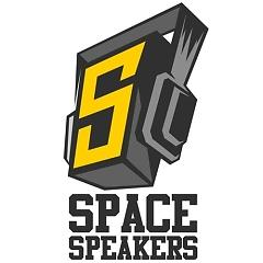 SpaceSpeakers