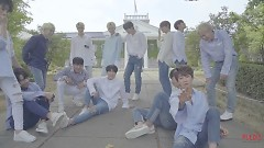 Don't Wanna Cry (Part Switch Ver) - SEVENTEEN
