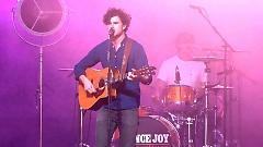 Mess Is Mine (Live From Coachella 2015) - Vance Joy