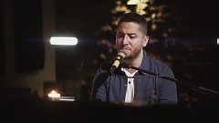 Scared To Be Lonely - Boyce Avenue
