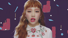 Sweet Lies - Baek A Yeon, The Barberettes