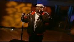 Don't Take Your Love Away (AOL Music Sessions) - Avant