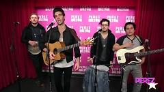 Believer (Live) - American Authors