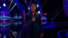 This Is Love (America's Got Talent 2012) - will.i.am, Eva Simons