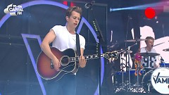 I Found A Girl (Live At The Summertime Ball 2016) - The Vamps