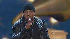 Refuse To Lose, No Sleep Till Brooklyn (Grammy 2013) - LL Cool J, Travis Barker, Chuck D, Tom Morello, DJ Z-Trip