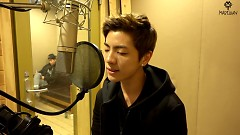 If Only (Cover Project Part 1) - Madtown