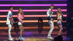 Oh NaNa (Debut Showcase) - KARD