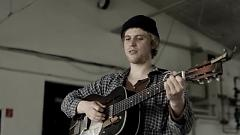 The Lady Is Risen (Cardinal Sessions) - Johnny Flynn