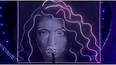 Royals & White Noise (Live At BRIT Awards 2014) - Disclosure, Lorde, AlunaGeorge