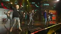 Bae Bae, Bang Bang Bang, We Like 2 Party (Gaon Awards) - BIGBANG