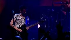 Survival (War Child 20th Anniversary Show) - Muse