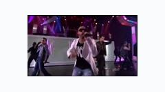 Don't Turn Out The Lights (Live) - Backstreet Boys, New Kids On The Block