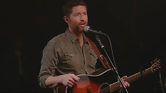 Hometown Girl (Live Acoustic) - Josh Turner