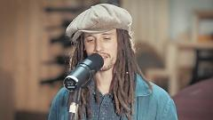Perfect Strangers (Acoustic) - Jonas Blue, JP Cooper