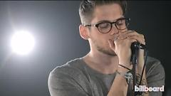 Classic (Live Billboard Studio Session) - MKTO