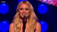 So Good (Live @ Comic Relief) - Zara Larsson