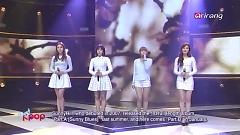 Child In Time (Ep 153 Simply Kpop) - Sunny Hill