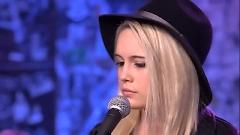 Say My Name/Cry Me A River (Live At YouTube Space NYC) - Bea Miller