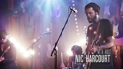 Bright Lights (Live In Guitar Center Sessions) - Gary Clark Jr.