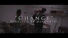 Change - Rich The Kid, Quavo Of Migos