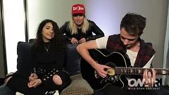 Wild Things (Acoustic On Air With Ryan Seacrest) - Alessia Cara