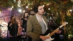Retrograde (Glastonbury 2015) - Hozier