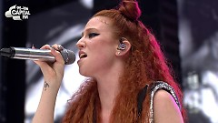 My Love (Live At The Summertime Ball 2016) - Jess Glynne