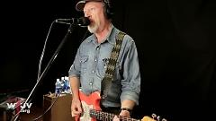 Patty Don't You Put Me Down (Live At WFUV) - Richard Thompson