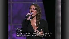 Heal The World (Michael Jackson - 30th Anniversary Celebration 2001) - Mya, Deborah Cox, Rah Digga, Monica, Tamia