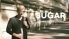 Sugar (Cover) - Kyo York