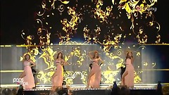 I Like That (161015 Asia Dream Concert) - SISTAR