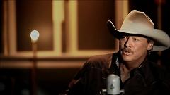 Amazing Grace - Alan Jackson