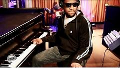 Big Girl Body (Live On KCRW) - Robert Glasper Experiment