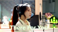 There For You - J.Fla