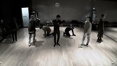 Apology (Dance Practice) - iKON