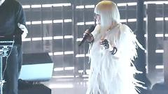 Goldmine Junkie (Jimmy Kimmel Live) - Big Grams