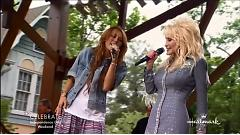 Jolene - Miley Cyrus, Dolly Parton
