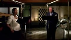How Do You Keep The Music Playing - Tony Bennett, Aretha Franklin
