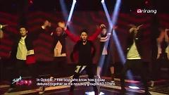 YOLO (Ep133 Simply Kpop) - Mad Town