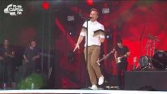 Troublemaker (Capital's Summertime Ball 2017) - Olly Murs