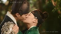 Fondly, Goodbye (Moonlight Drawn By Clouds OST) - Sung Si-kyoung