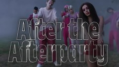 After The Afterparty - Charli XCX, Lil Yachty