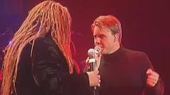 Hang On In There Baby - Gary Barlow, Rosie Gaines