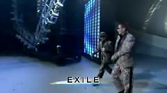 Carry On (live) - EXILE