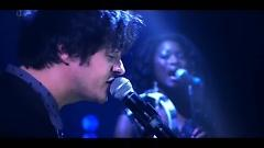 When I Get Famous (Live On The Jonathan Ross Show) - Jamie Cullum