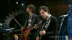 Buddy Holly (AOL Sessions) - Weezer