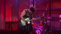 Gimme All Your Love (Live On Saturday Night Live) - Alabama Shakes