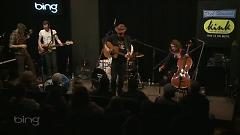 Stubborn Love (Bing Lounge) - The Lumineers