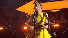 Follow Your Arrow (The 47th Annual CMA Awards) - Kacey Musgraves